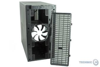 fractal design define s gehaeuse im test 14
