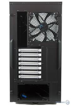 fractal design define s gehaeuse im test 7
