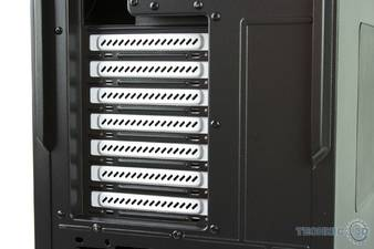 fractal design define s gehaeuse im test 9