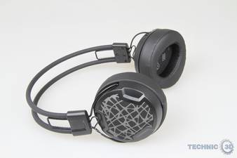 Arctic P604 Wireless Kopfh  rer 005