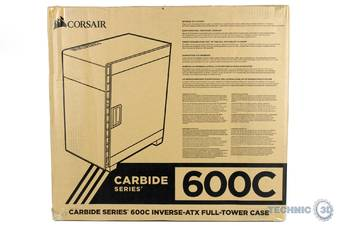 corsair carbide 600c gehaeuse im test 1