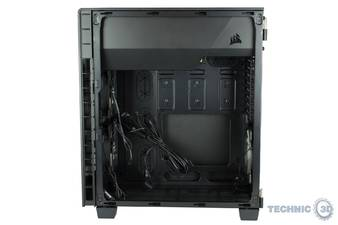corsair carbide 600c gehaeuse im test 15