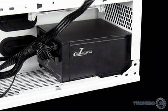 thermaltake core x9 snow edition gehause im test 8