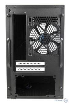 fractal design define nano s gehause im test 8