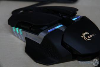 G.Skill Ripjaws MX780 Gaming Maus 013