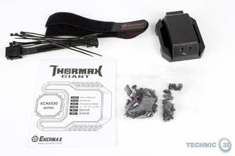 enermax thormax giant gehaeuse test 28