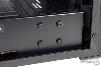 phanteks enthoo evolv atx tempered gehaeuse test 16