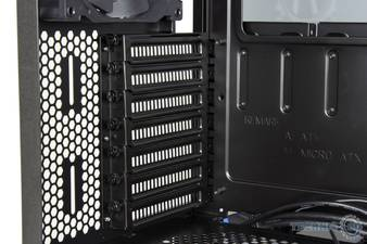 phanteks enthoo evolv atx tempered gehaeuse test 19