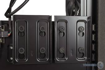 phanteks enthoo evolv atx tempered gehaeuse test 25