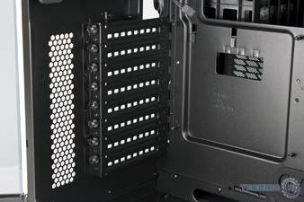 corsair carbide series air 740 gehaeuse test 14