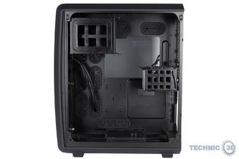 corsair carbide series air 740 gehaeuse test 6