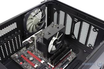 corsair carbide series air 740 gehaeuse test 21