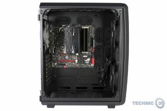 corsair carbide series air 740 gehaeuse test 22