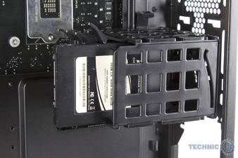 corsair carbide series air 740 gehaeuse test 25