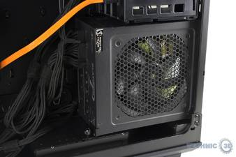 corsair carbide series air 740 gehaeuse test 27