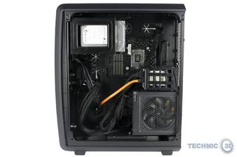 corsair carbide series air 740 gehaeuse test 28