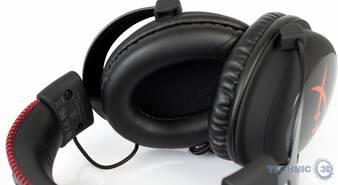 HyperX Cloud Core  1 von 1  3