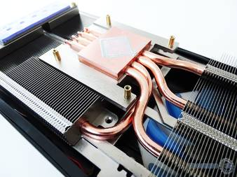 HIS Radeon RX 480 IceQ X2 Roaring Turbo 10