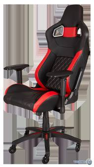 Chair RED 03