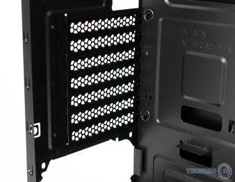 Corsair Carbide Series SPEC 04 TG  1 von 1  18