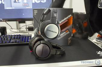 gamescom 2016 steelseries siberia 840