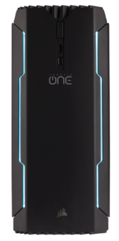 Corsair ONE 01