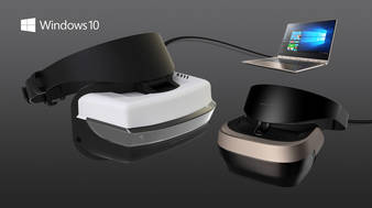 surfaceWindows10 VR Devices Partners no price 003 web