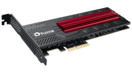 Plextor SSD Black Edition