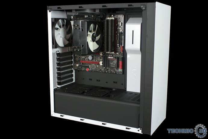 nzxt source 340 gehaeuse test 1
