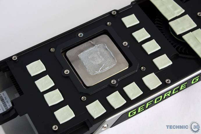 NVIDIA GeForce GTX 980 Ti 25