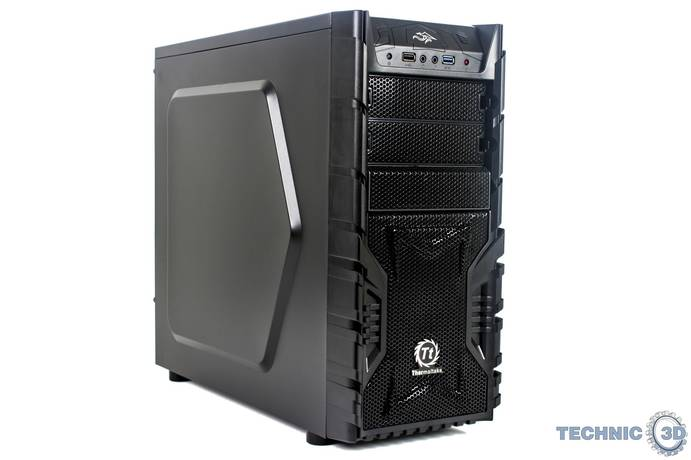 thermaltake versa h23 gehaeuse test 2