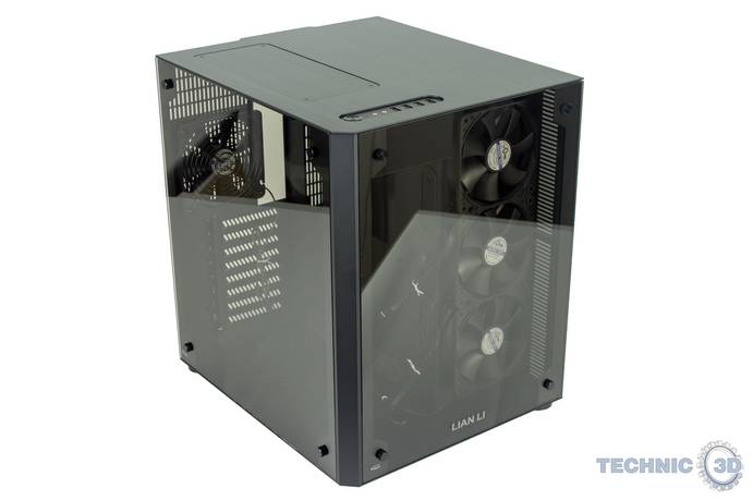 lian li pc o8 gehaeuse test 32