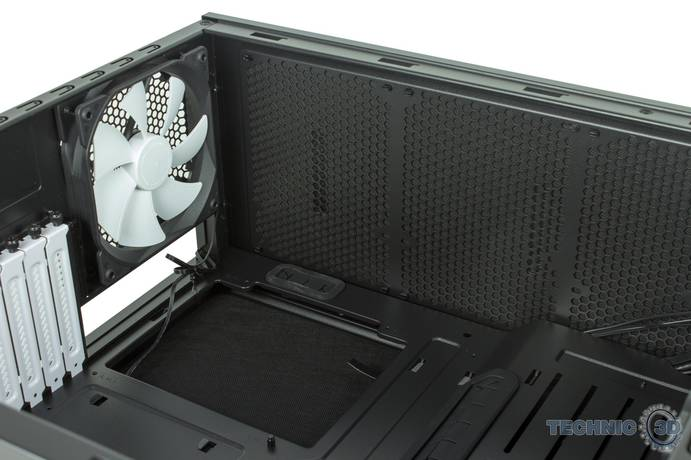 fractal design define s gehaeuse im test 21