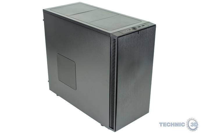 fractal design define s gehaeuse im test 3
