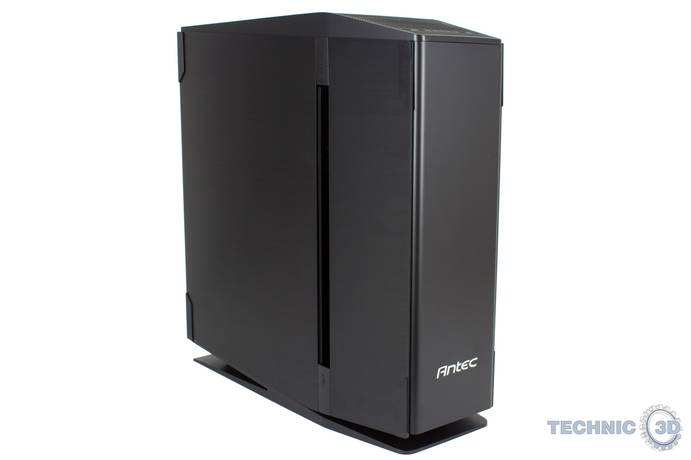 antec signature s10 gehaeuse im test 1