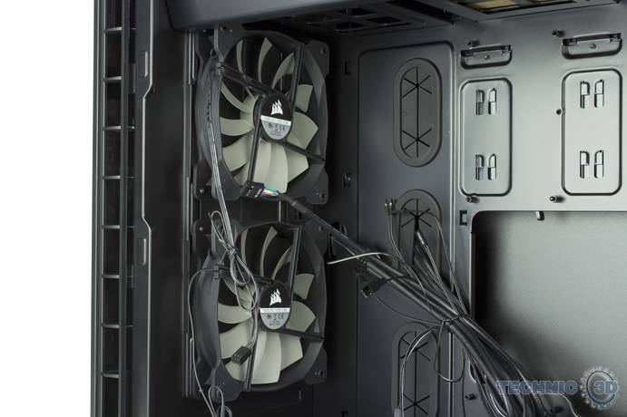 corsair carbide 600c gehaeuse im test 18