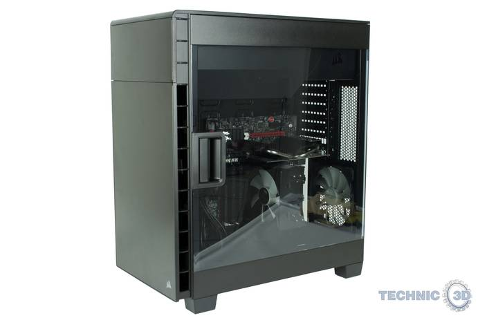 corsair carbide 600c gehaeuse im test 10