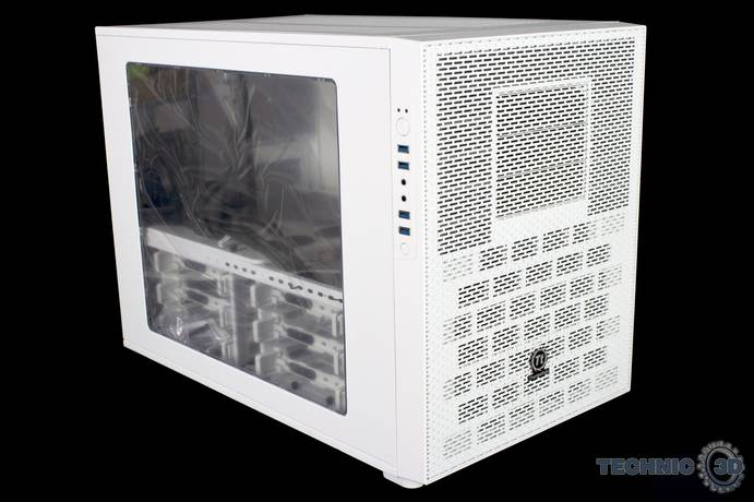 thermaltake core x9 snow edition gehause im test 2
