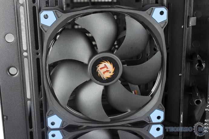 thermaltake core x71 gehaeuse test 10