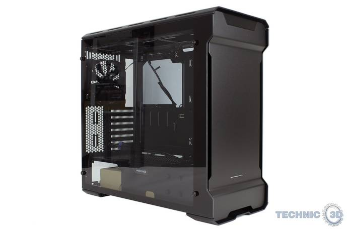 phanteks enthoo evolv atx tempered gehaeuse test 5