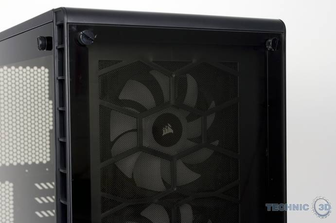 corsair crystal series 460x rgb gehaeuse test 3