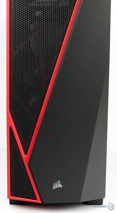Corsair Carbide Series SPEC 04  1 von 1  11