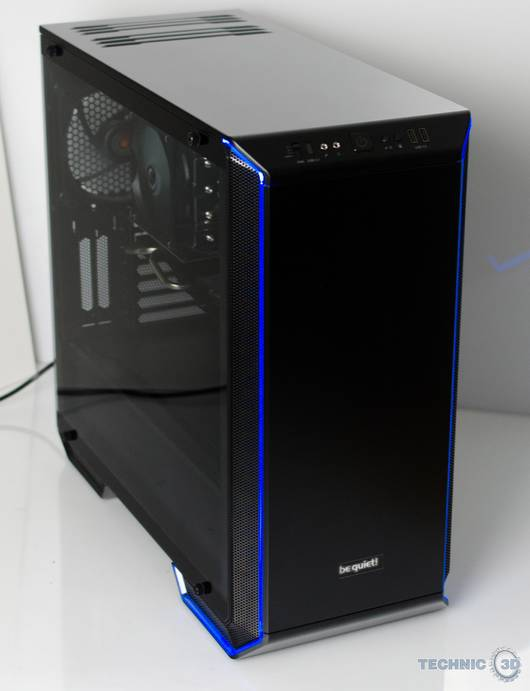 be quiet  Dark Base 700  1 von 1  43