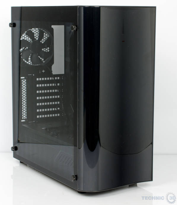 Thermaltake View 22 TG 6