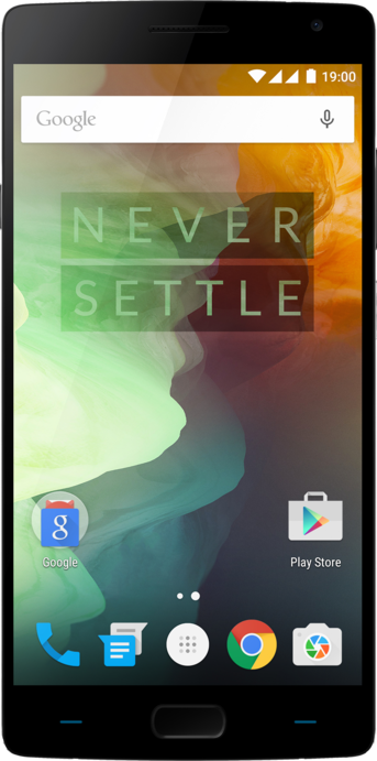 oneplus two 2